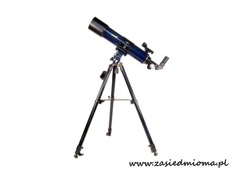 Teleskop newtona teleskopy teleskop newton f elementrix teleskop